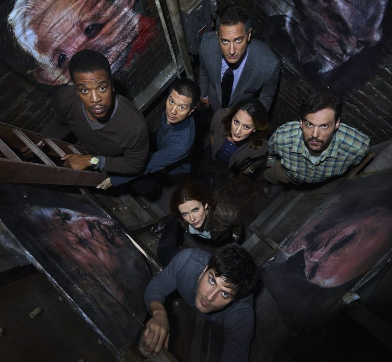 Grimm_Season3_Cast.jpg