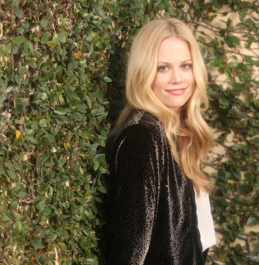 ClaireCoffee_06