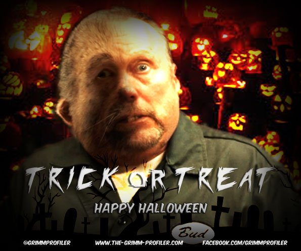 GrimmProfiler-Halloween2013-Bud