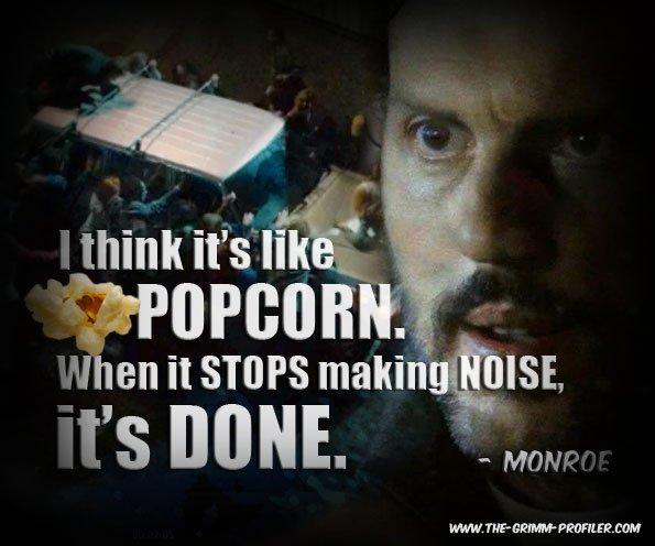Monroe-Popcorn2