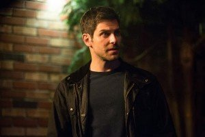 'Grimm's' David Giuntoli talks Season 3 midseason finale: 'Who knew Santa had horns?' – Zap2it