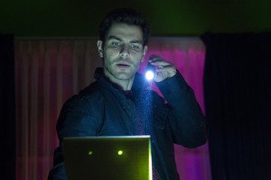 'Grimm' EP David Greenwalt offers 11 teases for Season 4 and beyond – Zap2it