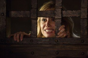 Grimm Post Mortem: Claire Coffee on Vengeance, Vermin & 'Gossipy' Wesen – TVLine