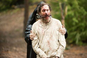 Grimm's Silas Weir Mitchell talks Monroe's fate and Hexenbiestiality – EW