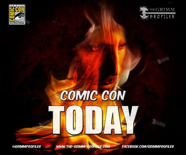 GrimmProfiler-Countdown-ComicCon-Today