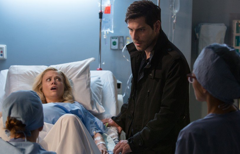 grimm-season5-first-look-nick-adalind