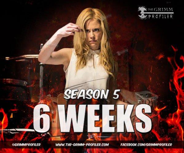 GrimmProfiler-Countdown-Season5-Week06