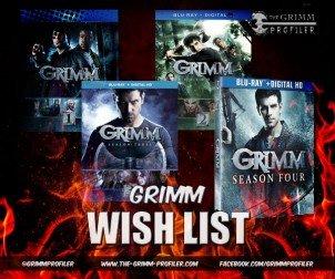 grimm season 5 kickass