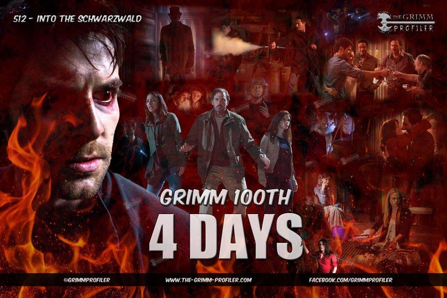 GrimmProfiler-Grimm100Episode-Countdown-4days