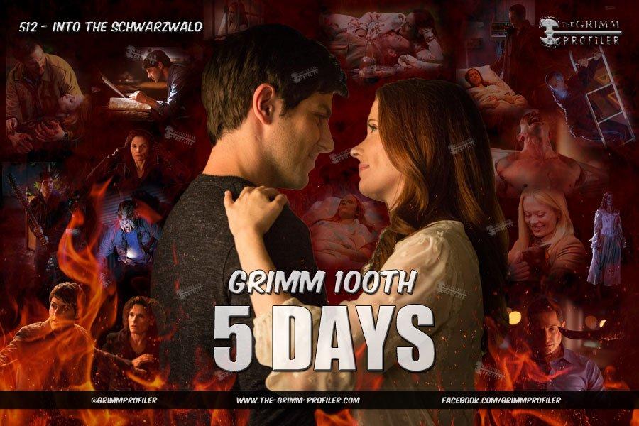 GrimmProfiler-Grimm100Episode-Countdown-5days