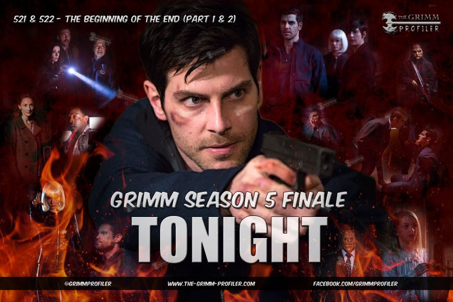 GrimmProfiler-Season5Finale