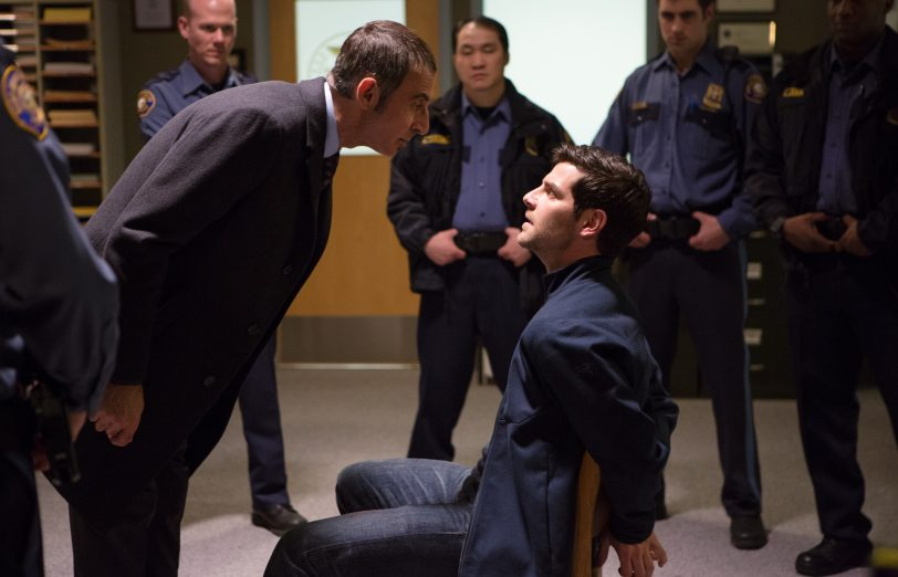grimm-season5-5x22-the-beginning-of-the-end-part-2-nick