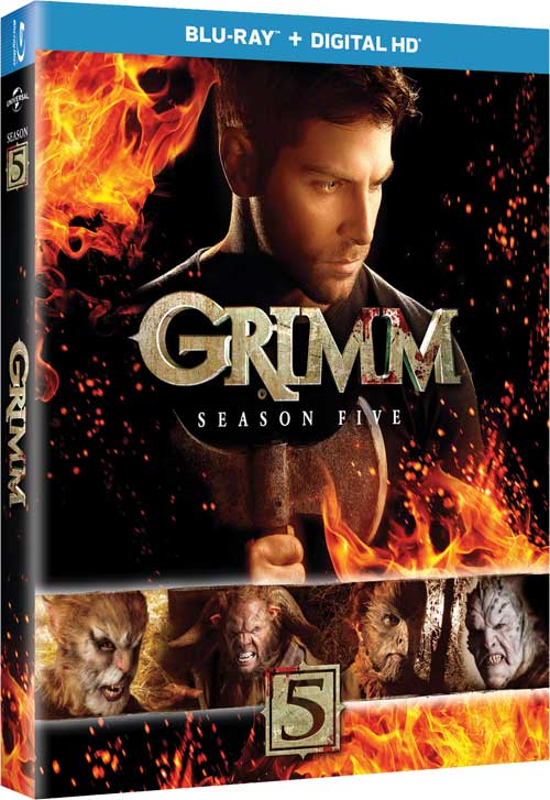 grimm series 1 episode guide
