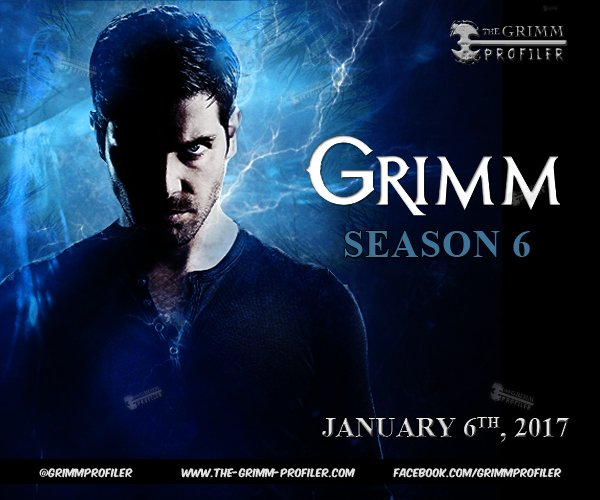 grimmprofiler-season6-date-fanart