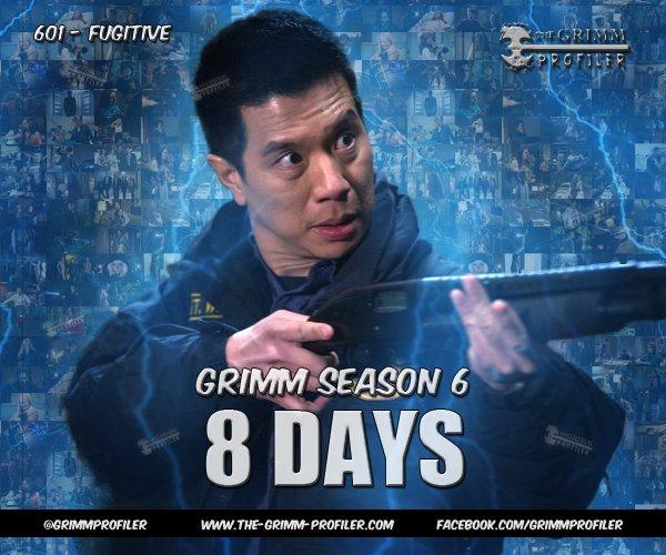 grimmprofiler-season6-countdown-8days