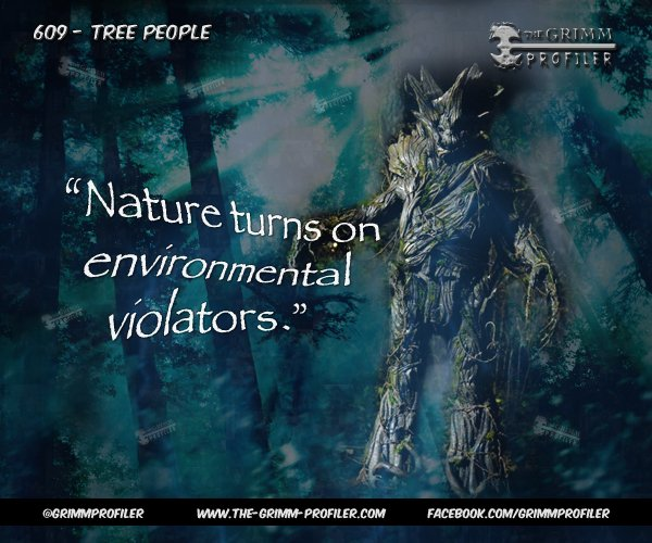 GrimmProfiler-609-TreePeople-Preview