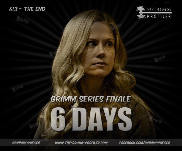 GrimmProfiler-612-SeriesFinale-TheEnd-Countdown-6days