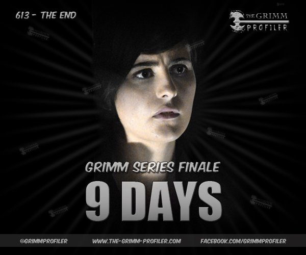 GrimmProfiler-612-SeriesFinale-TheEnd-Countdown-9days