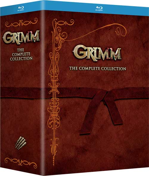 Grimm_Complete_Collection_Blu-ray_1