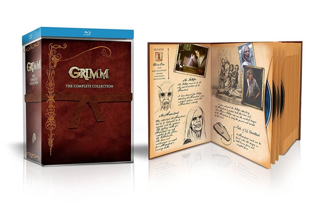 Grimm_Complete_Collection_Blu-ray_2