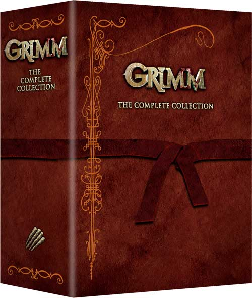 Grimm_Complete_Collection_DVD_1