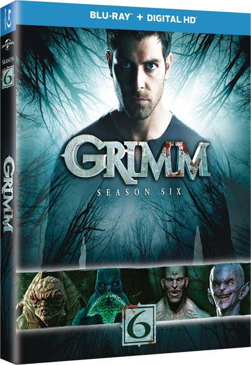 Grimm_Season6_Blu-ray_1