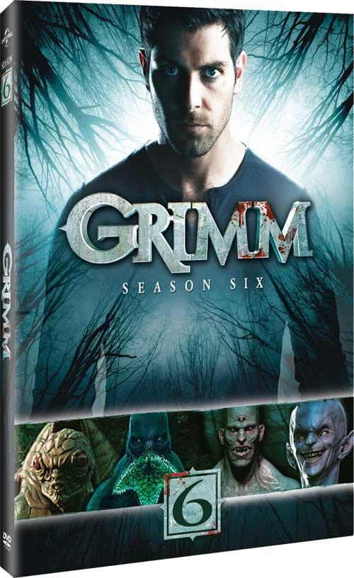 Grimm_Season6_DVD_1