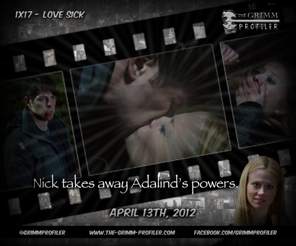 GrimmProfiler_13-04-2012_1x17-LoveSick-01