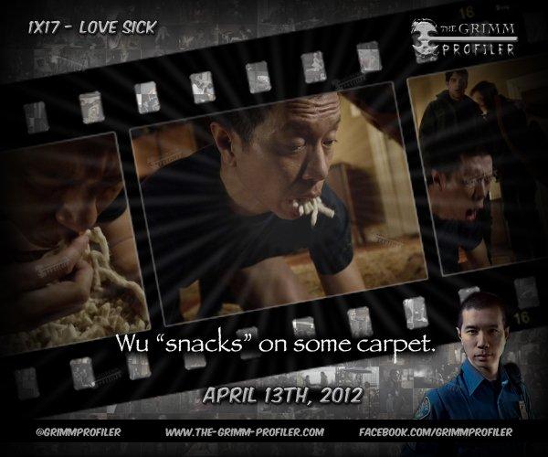 GrimmProfiler_13-04-2012_1x17-LoveSick-02