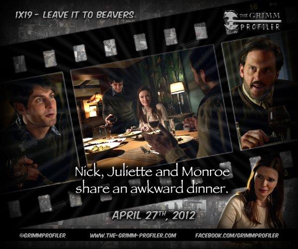 GrimmProfiler_27-04-2012-1x19-LeaveItToeBeavers01