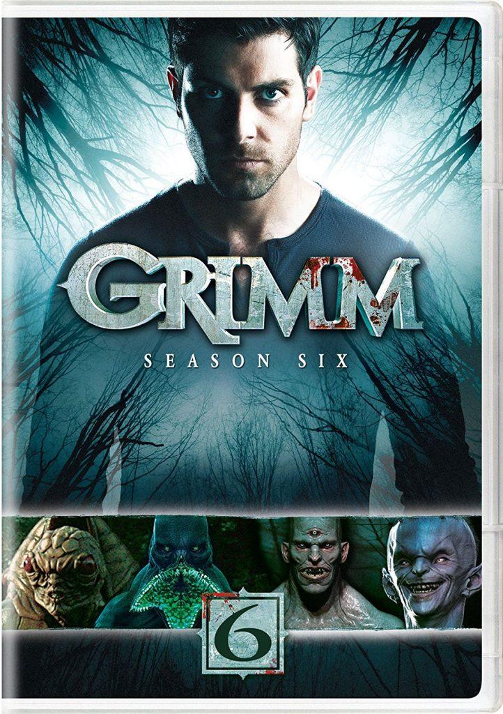 Grimm_Season6_DVD