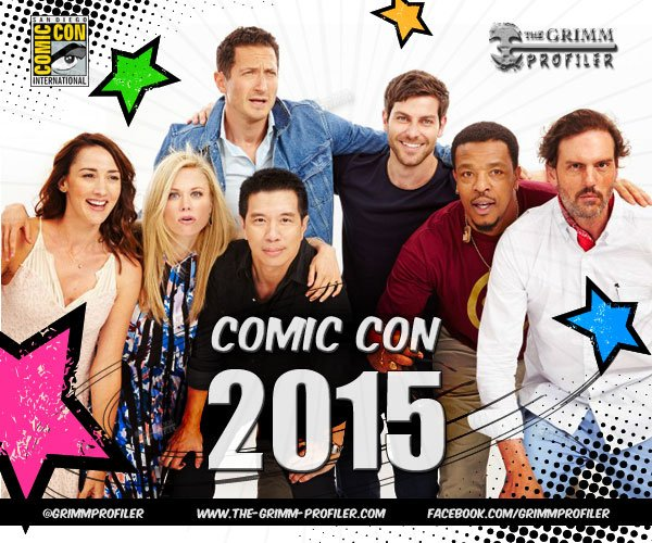 GrimmProfiler-ComicCon-2015