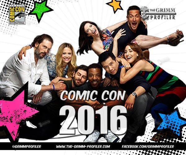 GrimmProfiler-ComicCon-2016