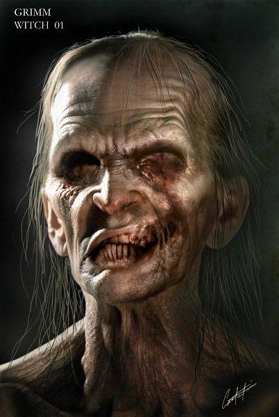 grimm-season1-creature-sketches-1x01-pilot-hexenbiest