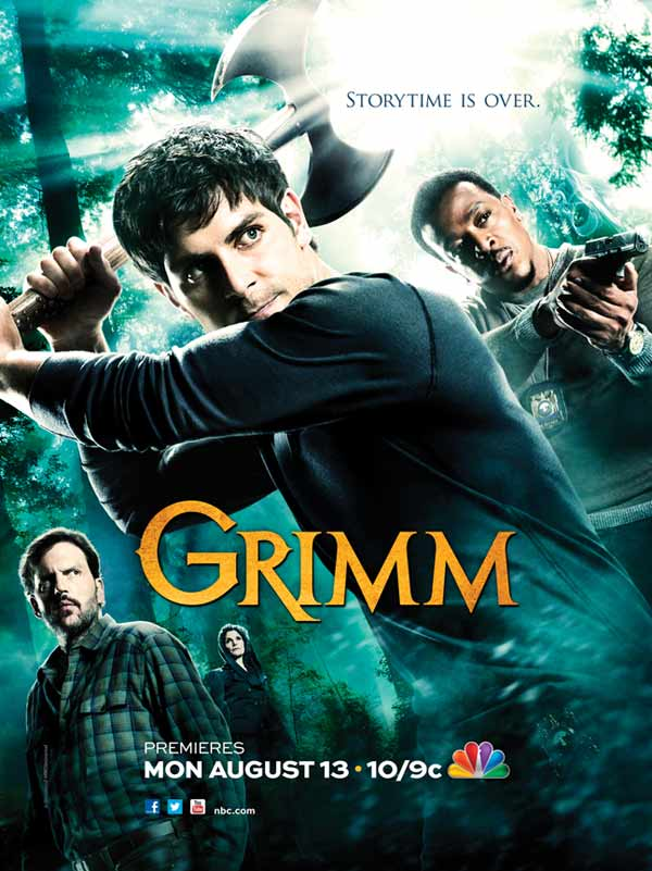 grimm-season2-promotional-poster