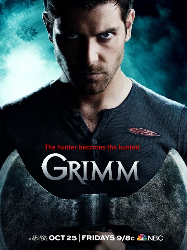grimm-season3-promotional-poster