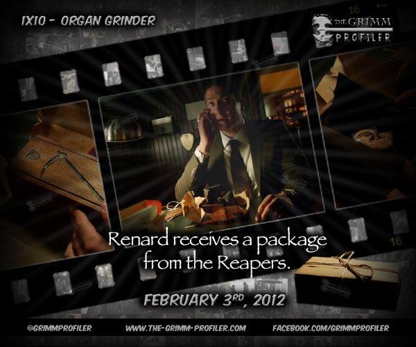 GrimmProfiler_02-03-2012_1x10-OrganGrinder