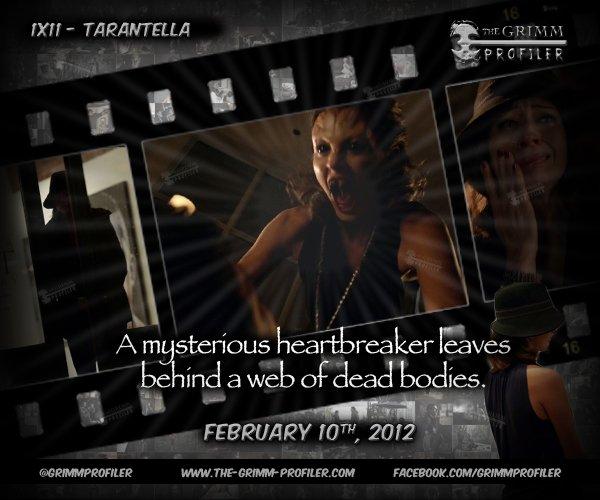 GrimmProfiler_02-10-2012_1x11-Tarantella