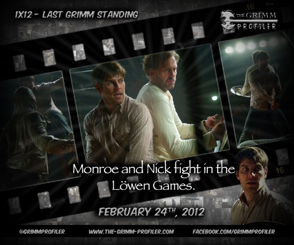 GrimmProfiler_02-24-2012_1x12-LastGrimmStanding