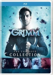 grimm-complete-collection-2018
