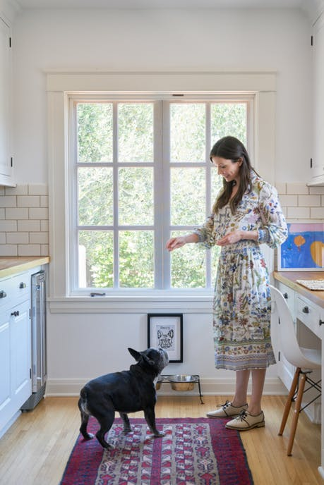 david-giuntoli-bitsie-tulloch-henry-los-angeles-home-apartment-therapy-2018-01