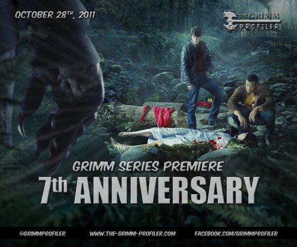 GrimmProfiler-Grimm-SeriesPremiere-7years