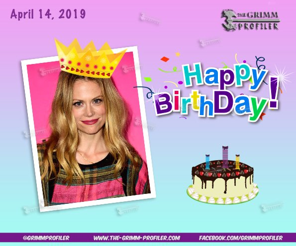 GrimmProfiler-Bday-2019-ClaireCoffee